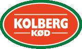 Kolberg Kød